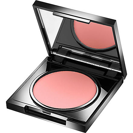 THE ORGANIC PHARMACY Blusher (Pink