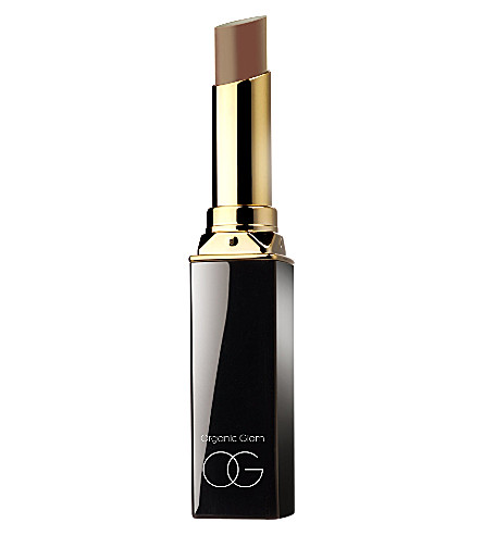 ORGANIC GLAM Lipstick (Nude