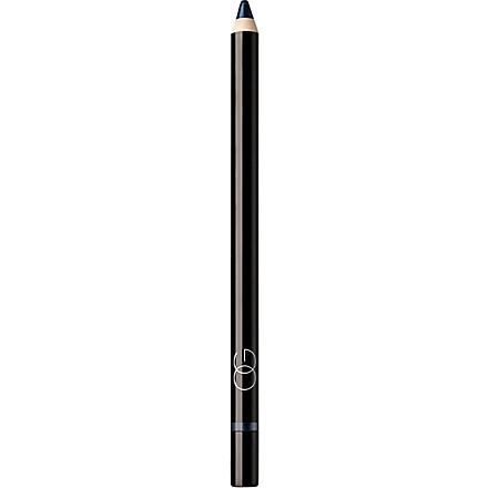 ORGANIC GLAM Eye pencil (Navy