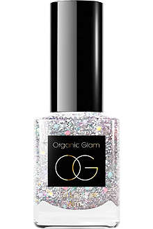 THE ORGANIC PHARMACY Nail polish