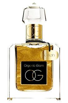 THE ORGANIC PHARMACY Limited Edition Citron eau de parfum 100ml