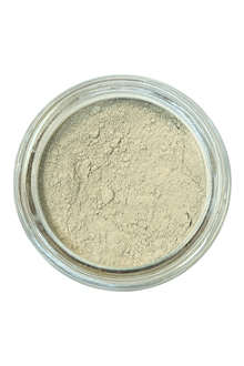 THE ORGANIC PHARMACY Purifying Seaweed Clay Mask