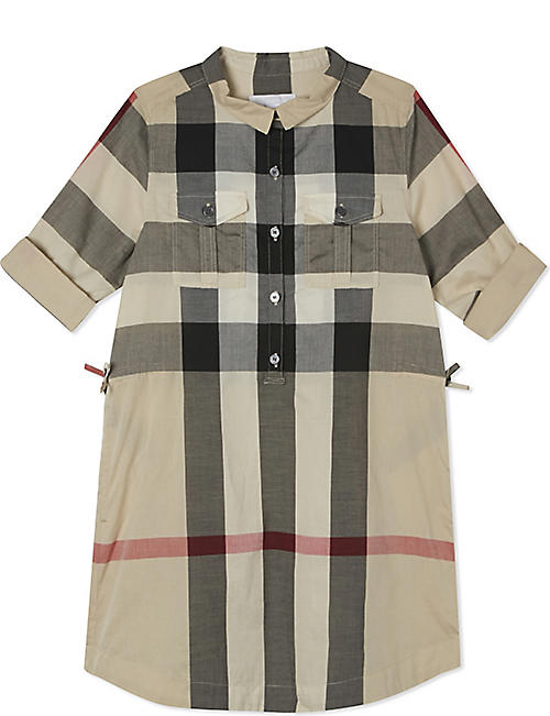 burberry kids outlet online 90ip  burberry kids outlet online