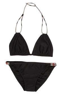BURBERRY Bikini 4-14 years