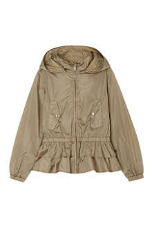 GUCCI Lightweight jacket 4-12 years