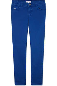 GUCCI Colour Pop jeans 4-12 years