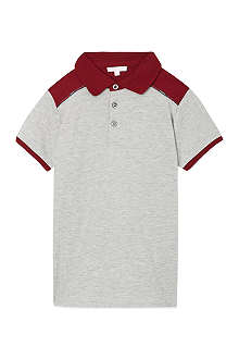 GUCCI Polo shirt 4-12 years