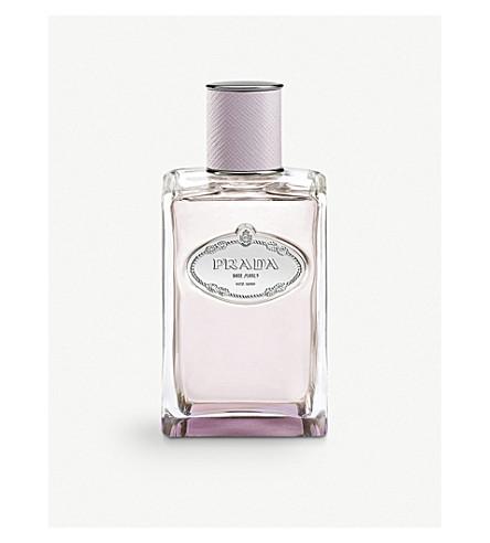 PRADA Infusions Oeillet eau de parfum 100ml