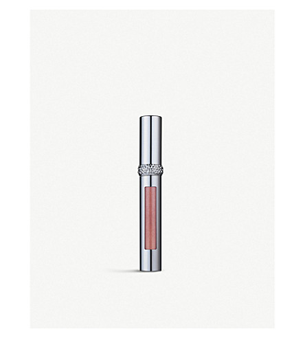 LA PRAIRIE Cellular lip colour effects