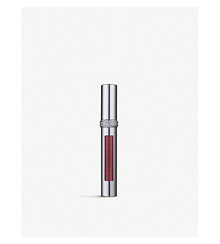 LA PRAIRIE Cellular Lip Colour Effects lip gloss