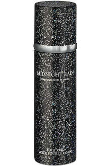 LA PRAIRIE Midnight Rain body veil 200ml