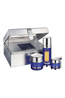 LA PRAIRIE Lifting Luxuries set