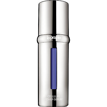 LA PRAIRIE Cellular Power Serum 50ml