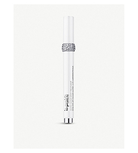 LA PRAIRIE White Caviar Spot Treatment 4ml