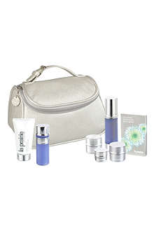 LA PRAIRIE Luxurious Essentials