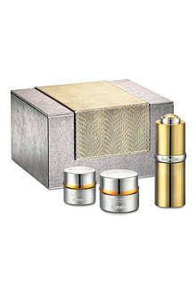 LA PRAIRIE Luxurious Radiance Moments set