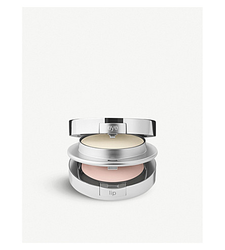 LA PRAIRIE Anti-Aging Eye and Lip Perfection A Porter 15g