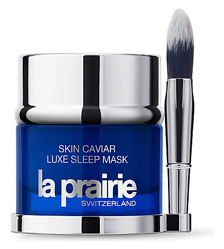 LA PRAIRIE Skin Caviar Luxe Sleep Mask 50ml