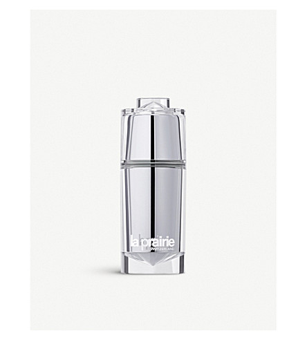 LA PRAIRIE Cellular Eye Essence Platinum Rare 15ml