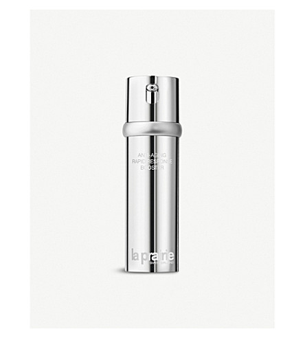 LA PRAIRIE Anti-Aging Rapid Response Booster 50ml
