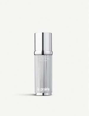 LA PRAIRIE Cellular swiss ice crstal emulsion