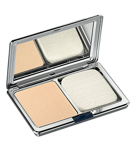 LA PRAIRIE Cellular Treatment Foundation 14.2g (Beige+dore