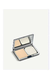 LA PRAIRIE Cellular Treatment foundation