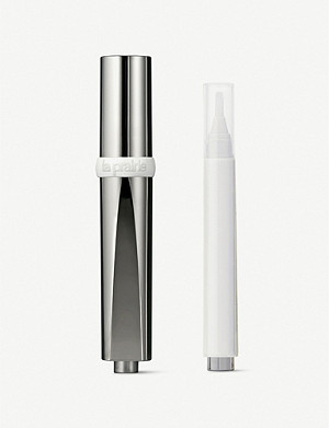 LA PRAIRIE Light Fantastic Cellular Concealing eye treatment