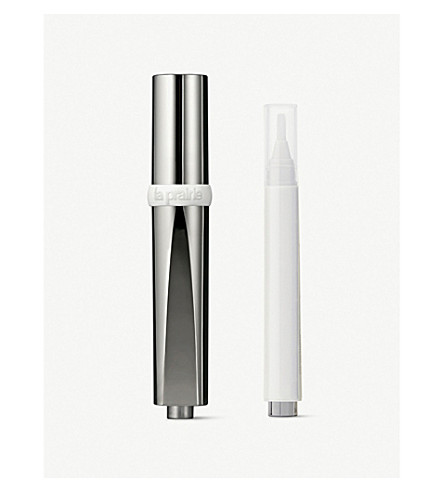 LA PRAIRIE Light Fantastic Cellular Concealing Brightening Eye Treatment 5ml (10