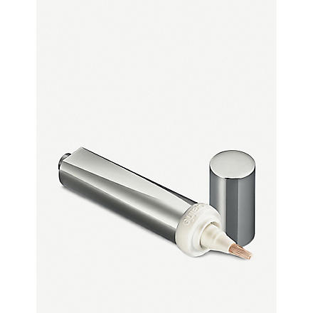LA PRAIRIE Light Fantastic Cellular Concealing eye treatment (20