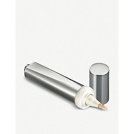 LA PRAIRIE Light Fantastic Cellular Concealing eye treatment (30