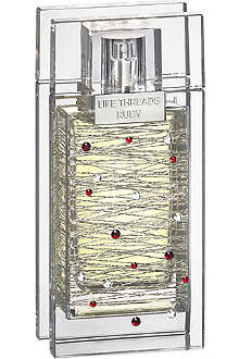 LA PRAIRIE Life Threads Ruby eau de parfum 50ml