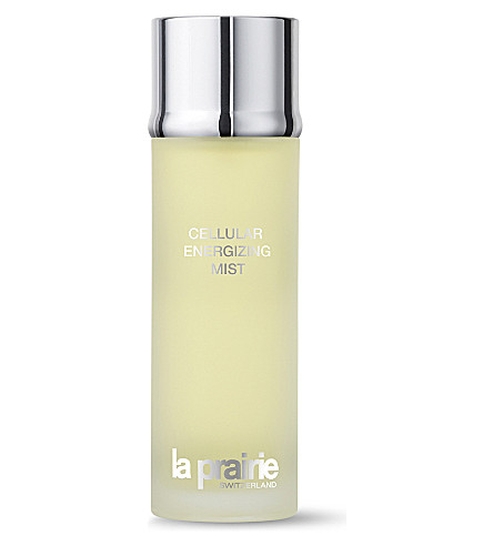 LA PRAIRIE Cellular Energizing Mist 50ml