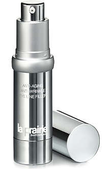 LA PRAIRIE Anti–Aging Anti–Wrinkle Eye Line Filler