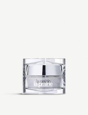 LA PRAIRIE Cellular Platinum Rare Cream 30ml