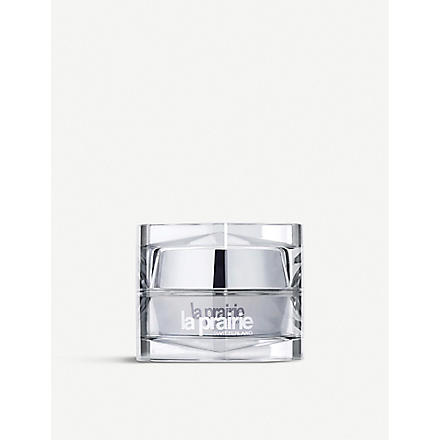 LA PRAIRIE Cellular Platinum Rare Cream 30ml