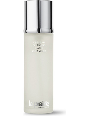 LA PRAIRIE Cellular Cleansing Water for Eye and Face 150ml