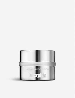 LA PRAIRIE Anti–Aging Stress Cream 50ml