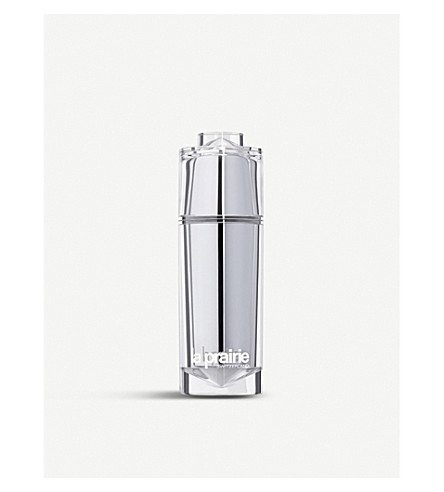 LA PRAIRIE Platinum Rare Cellular Serum 30ml