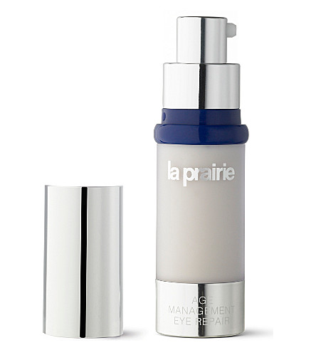 LA PRAIRIE Age Management Eye Repair 15ml