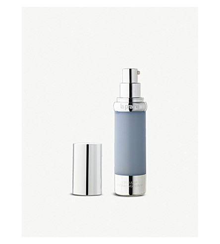 LA PRAIRIE Cellular Hydrating Serum 30ml