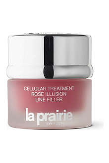 LA PRAIRIE Cellular Treatment Rose Illusion Line Filler