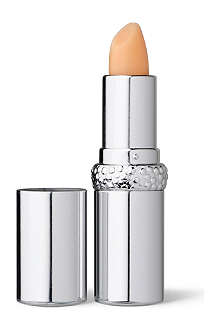 LA PRAIRIE Cellular Luxe Lip Treatment SPF 15