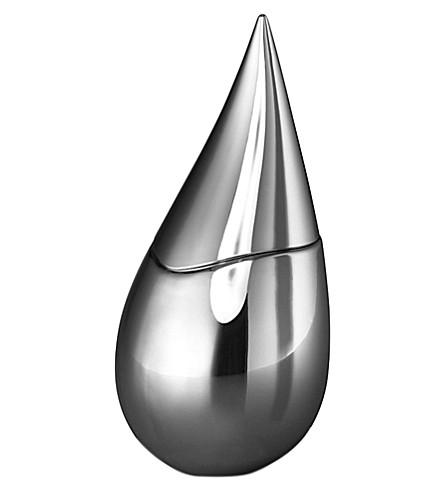 LA PRAIRIE Silver Rain eau de parfum 30ml