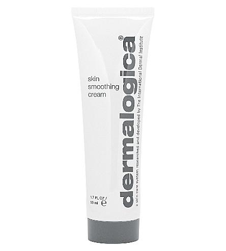 DERMALOGICA 皮肤平滑乳霜 50 毫升