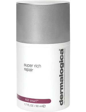 DERMALOGICA Super rich repair 50g