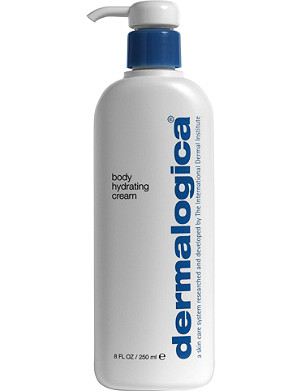 DERMALOGICA Body hydrating cream 237ml