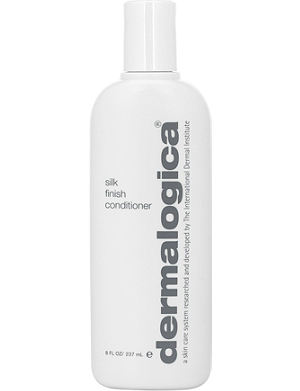 DERMALOGICA Silk finish conditioner 237ml