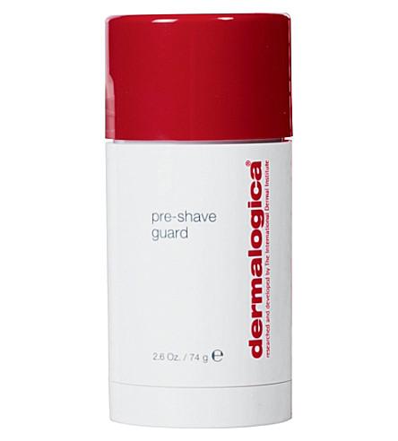 DERMALOGICA Pre shave guard 170g