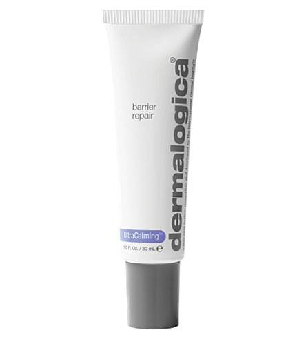 DERMALOGICA Barrier Repair moisturiser 30ml